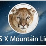 Mac_OSX_MountainLion1-580x329